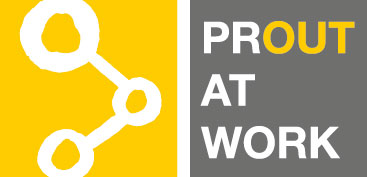 PROUT AT WORK_Logo.jpg
